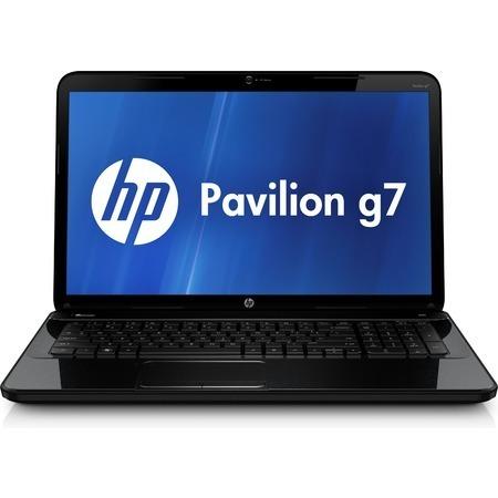 HP Pavilion g7-2113er