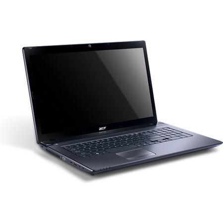 Acer Aspire 7750G-2434G50Mnkk