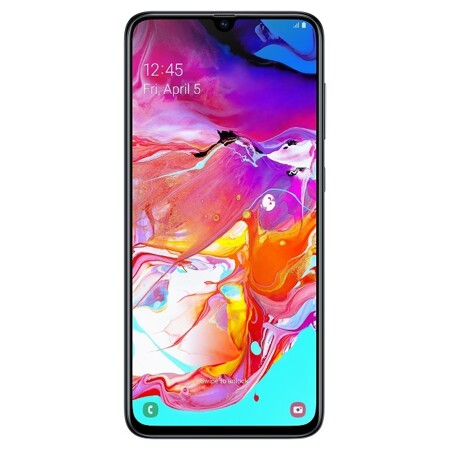 Samsung Galaxy A70 6/128GB
