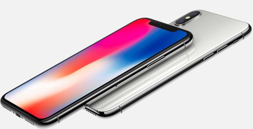 76550a7f1 Возьмем, к примеру, iPhone X. Эксперты уже давно выяснили, что его  себестоимость составляет всего $357, при этом в США он продается за $999 (в  России же за ...