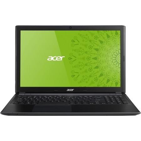 Acer Aspire V5-531G Intel USB 3.0 Windows 8 X64 Driver Download