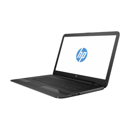 HP 17-y018ur