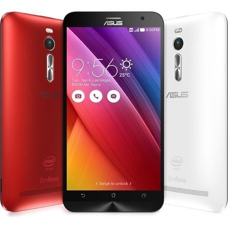 ASUS ZenFone 2 (ZE550ML) 16GB