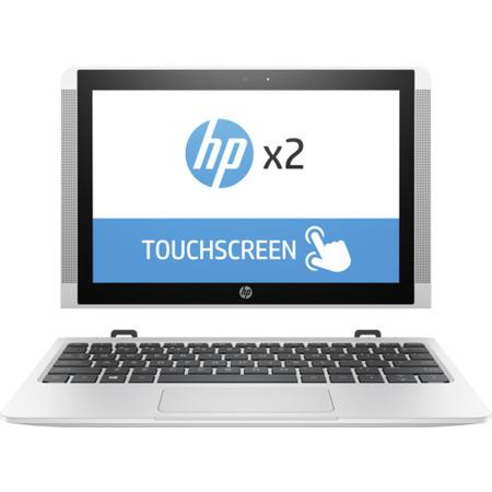 HP x2 10-p002ur