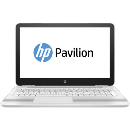 HP Pavilion 15-aw033ur