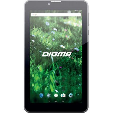 Digma Optima Prime 3 3G