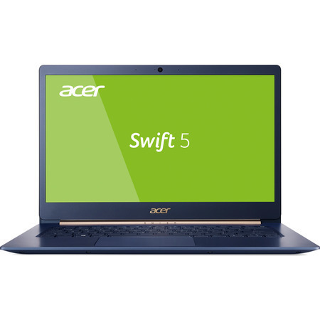 Acer Swift 5 SF514-52T-89UK