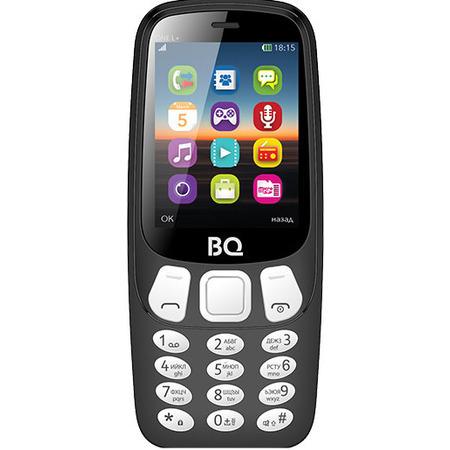 BQ Mobile BQ-2442 One L+