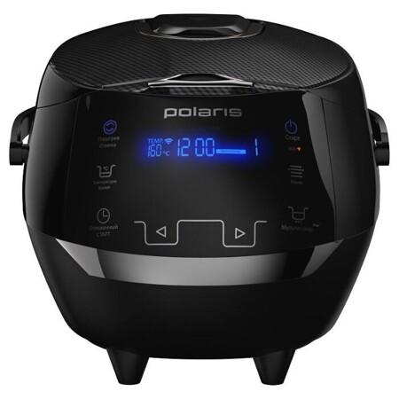 Polaris PMC 0526 IQ Home: характеристики и цены