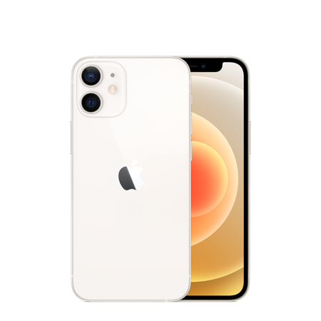 iPhone 12 mini 128GB: характеристики и цены