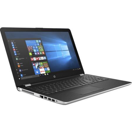 HP 15-bw029ur