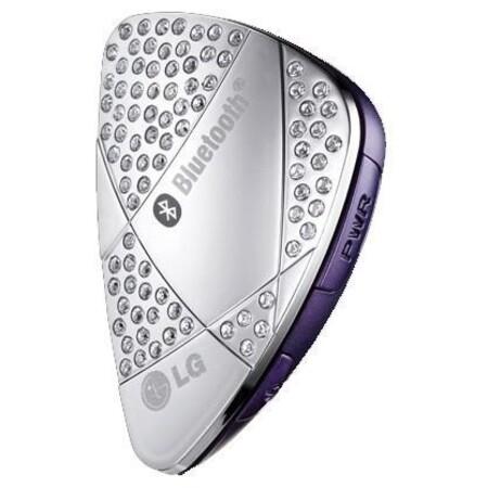 LG HBM-530: характеристики и цены