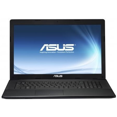 ASUS X75A