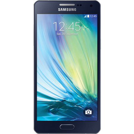 Samsung Galaxy A5: характеристики и цены