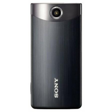 Sony MHS-TS20K