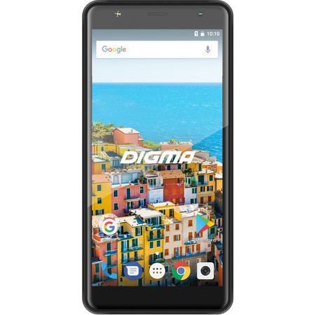Digma Linx B510 3G