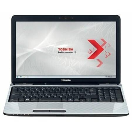 """Toshiba SATELLITE L750-134 (Core i5 2410M 2300 Mhz/15.6""""/1366x768/4096Mb/640Gb/DVD-RW/Wi-Fi/Bluetooth/Win 7 HP): характеристики и цены"""