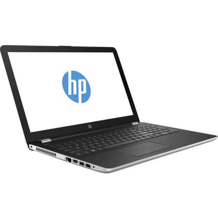 HP 15-bw040ur