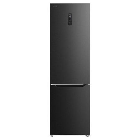 Toshiba GR-RB308WE-DMJ(06): характеристики и цены