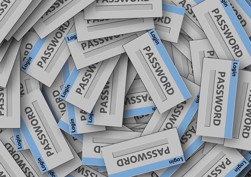 Imgsrc ru пароли