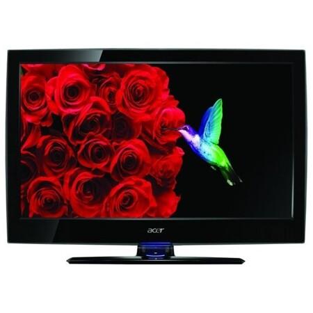 "Acer AT3258ML 32"": характеристики и цены"
