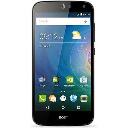 Acer Liquid Z630: характеристики и цены