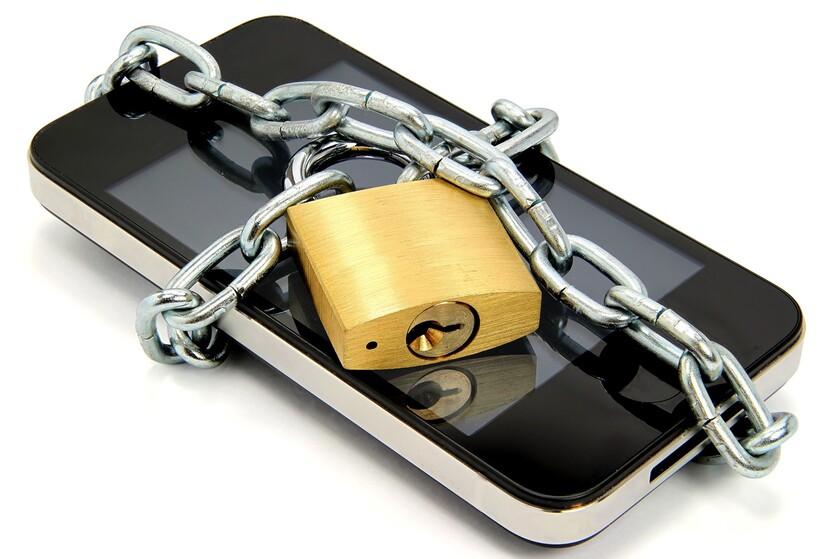 Российский «квантовый смартфон» появится летом