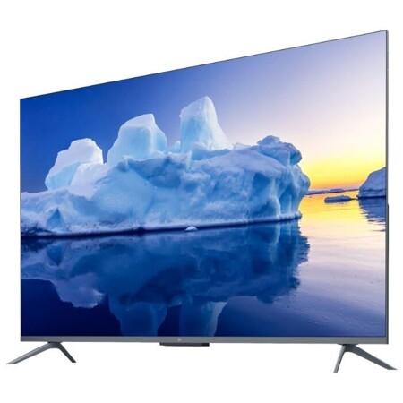 "Xiaomi Mi TV 5 65 65"" (2019): характеристики и цены"