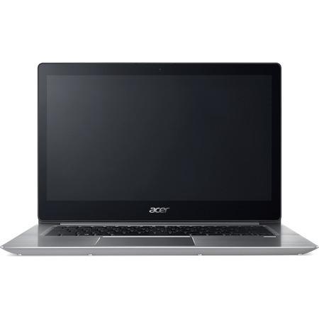 Acer Swift 3 SF314-52G-88KZ