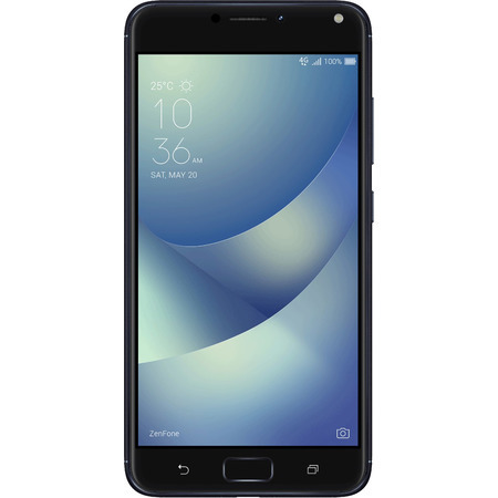ASUS Zenfone 4 Max (ZC554KL) 32GB