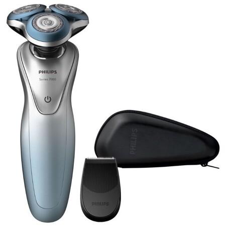 Philips S7910/16 Series 7000: характеристики и цены