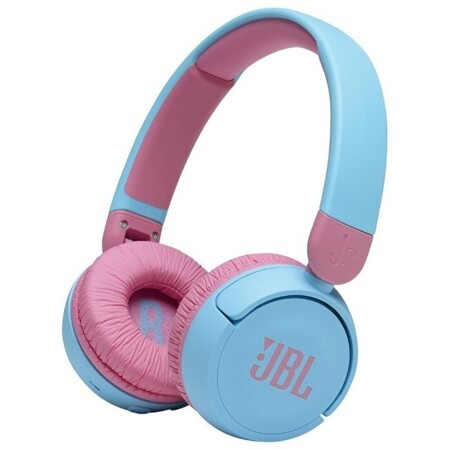 JBL JR310BT: характеристики и цены