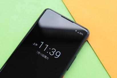 1665332 Интернет-магазин гаджетов и аксессуаров GadgetAll.ru - Xiaomi за 73$