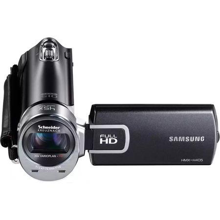 Samsung HMX-H405