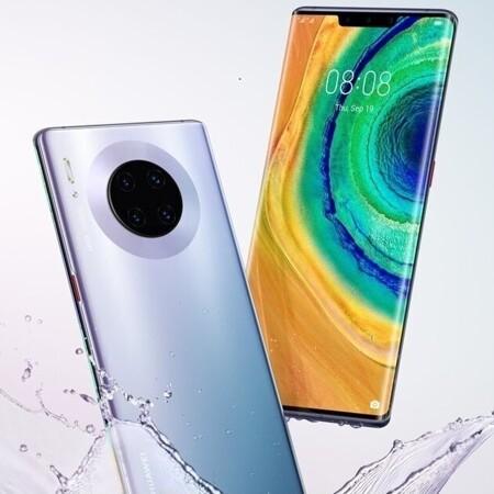 Huawei Mate 30 Pro 8/256GB