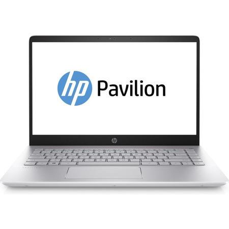 HP Pavilion 14-bf104ur