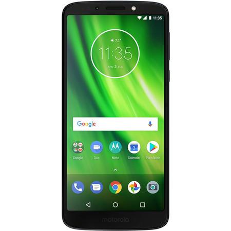 Motorola Moto G6 Play 32GB