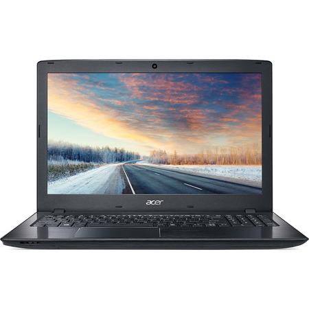 Acer TravelMate P259-G2-M-362J