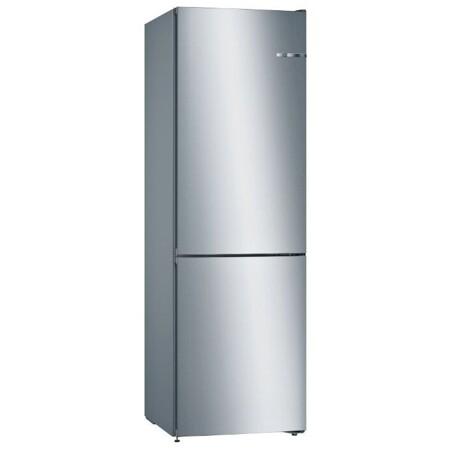 Bosch KGN36NL21R: характеристики и цены