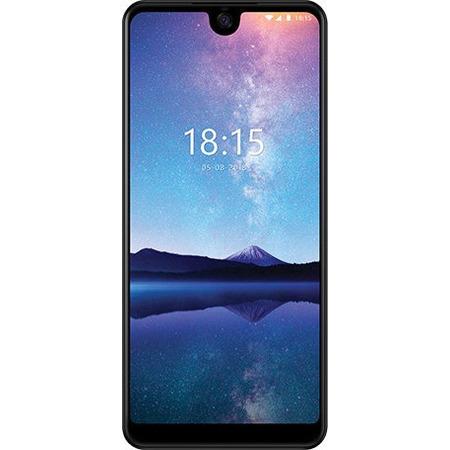 BQ Mobile BQ-6015L Universe