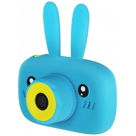 ZUP Childrens Fun Camera Rabbit: характеристики и цены
