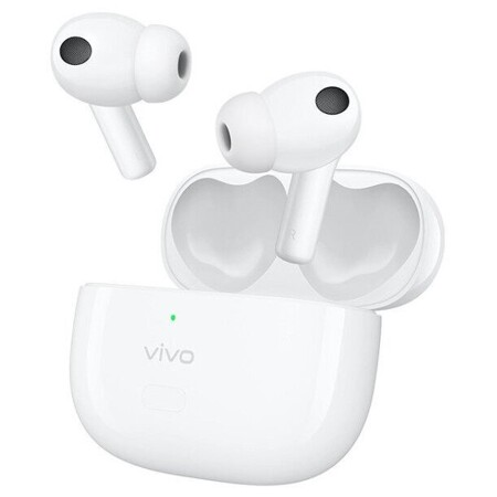Vivo TWS 2e White: характеристики и цены