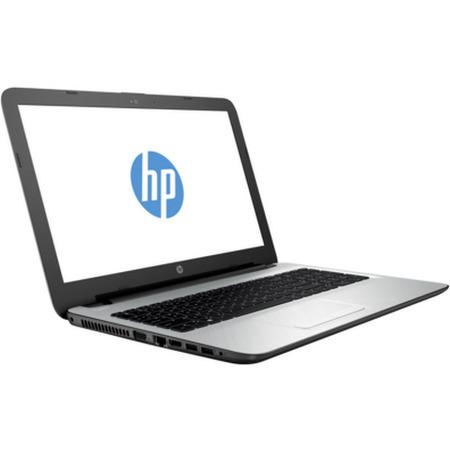 HP 15-ac123ur