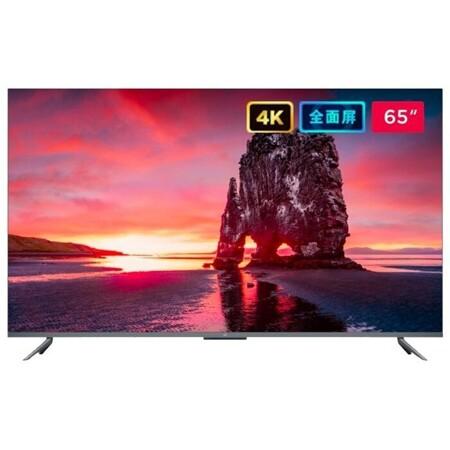 "Xiaomi Mi TV 5 65 Pro 65"" (2019): характеристики и цены"