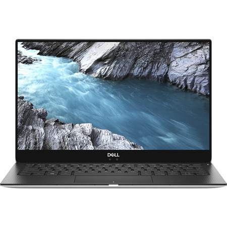 Dell XPS 13 9370