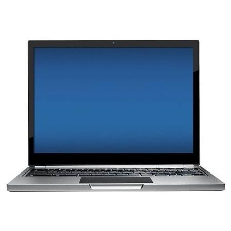 "Google Chromebook Pixel (Core i5 3427U 1800 Mhz/12.85""/2560x1700/4.0Gb/64Gb SSD/DVD нет/Wi-Fi/Bluetooth/LTE/Chrome OS): характеристики и цены"