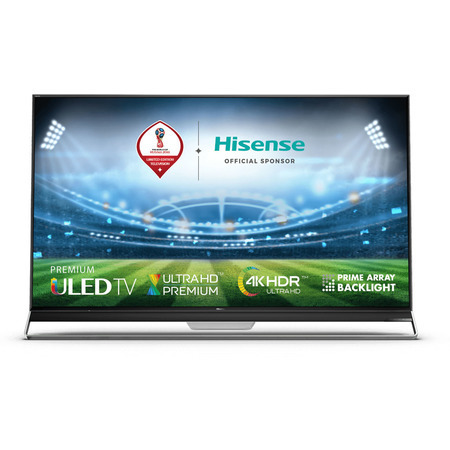 Hisense H75U9A