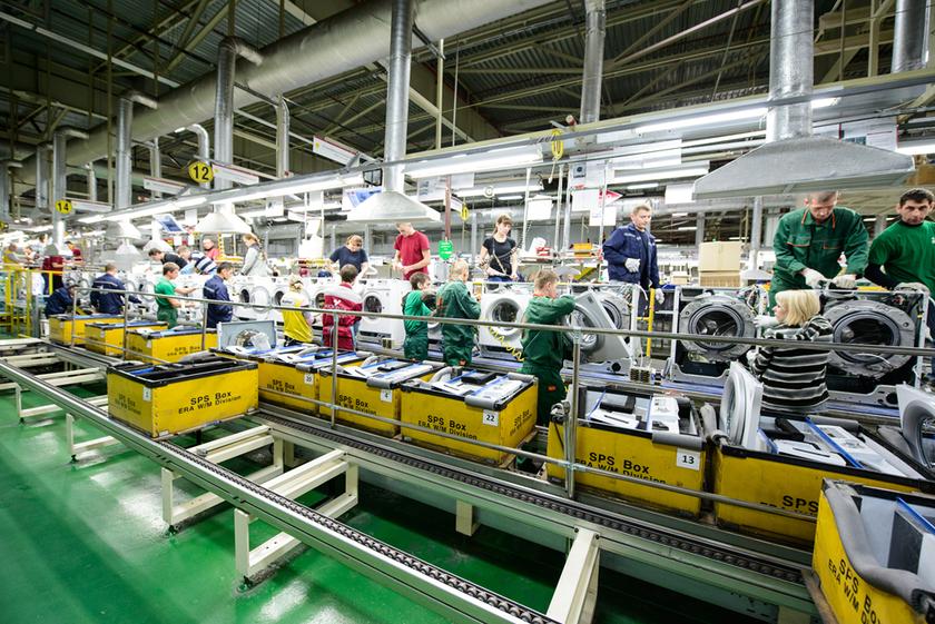 Картинки по запросу иностранные заводы в россии