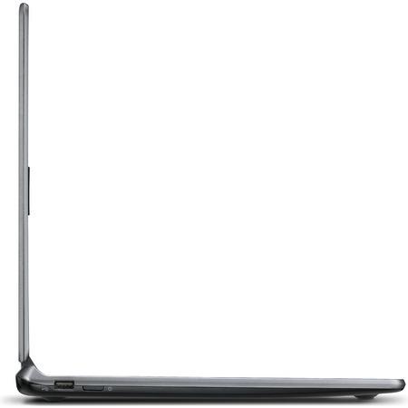 Acer Aspire V5-472PG-53334G50aii