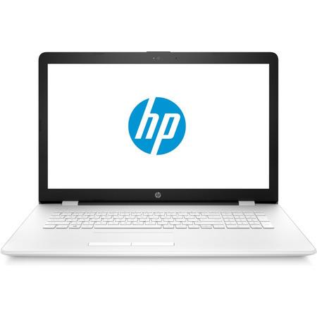 HP 17-bs019ur